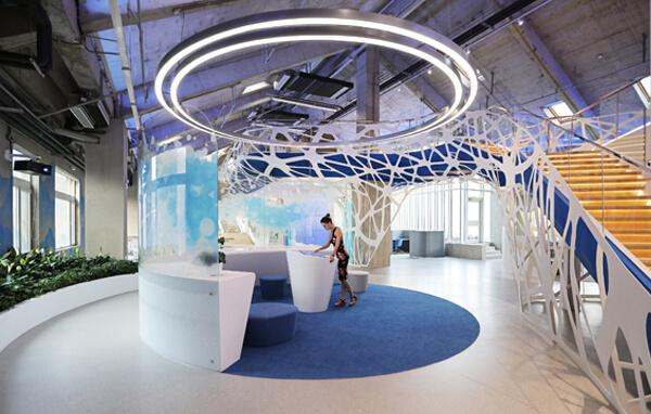 Studio Illumine - Boston Scientific