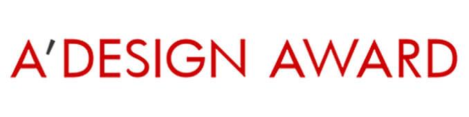 Studio Illumine Award - ADesign Award