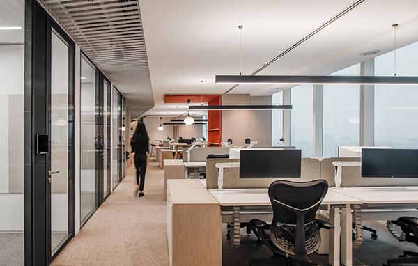 Studio Illumine - International Consulting Company
