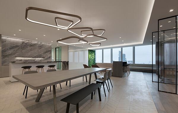 Studio Illumine - International Investment Firm