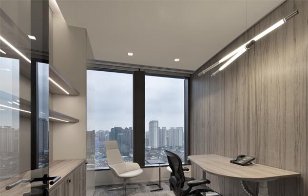 Studio Illumine - International Management Consultant