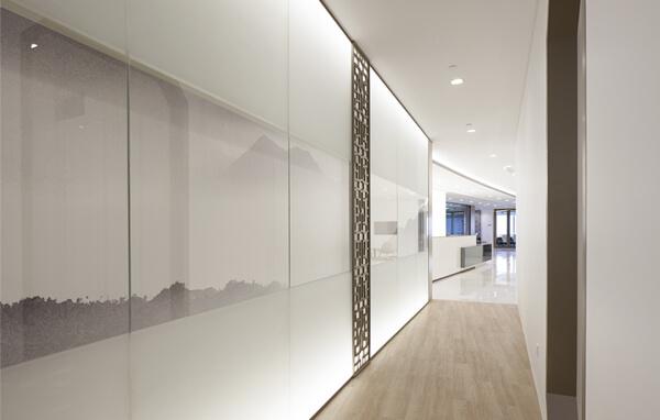 Studio Illumine - International Consulting Group