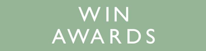Studio Illumine - WIN AWARDS