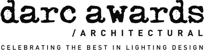 Studio Illumine - darc awards